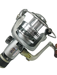 KR3000 Sea Fishing Trolling Reels