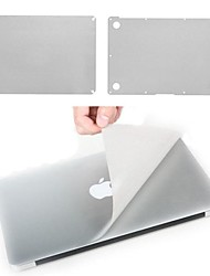 "ab face de metal Guarda Skin Full Body para macbook retina 13.3 ""/ 15.4"""
