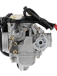 Original Gy6 125 150Cc Scooter Motorcycle General Gy6 Carburetor
