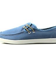 Ayhke ® Comfort Mocassins Chaussures de toile (plus de couleurs)