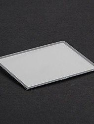 FOTGA Pro Optical Glass LCD Screen  Protector for Pentax K-01