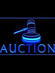 аукцион лицензию реклама привело свет знак