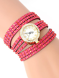 GaGa Fashion Bracelet Watch W1226