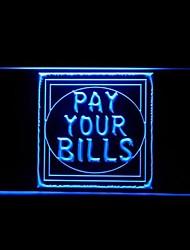 Оплачивайте счета Реклама светодиодные Войти