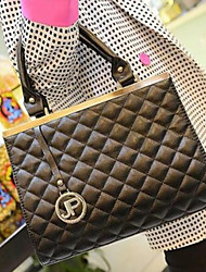 Women's Quilted Handbags