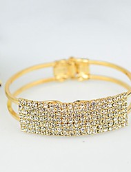 Naizhu nouveau style élégant bracelet