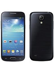 Anzeige Dummy-Telefon für Samsung i9190 Galaxy S4 Mini (verschiedene Farben)