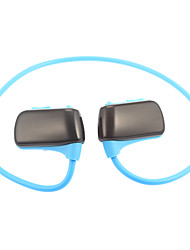 Fashion Sport Sweatproof MP3 Player (2G)