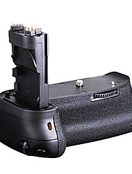 STD MB-D15 Battery Grip for Nikon D7100