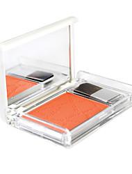 zona de color maquillaje colorete (5color)