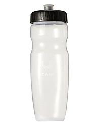 ACANU 500ML Plastic White Cycling Suction Nozzle Bottle