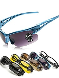 Anti-UV Explosion-Proof Cycling Glasses