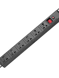 Lengon PDU Socket With MKD06 Screw 1.8m