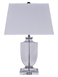 Table Lamps , 1 Light , Simple Modern MS-33150