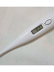Baby Body Digital LCD Heating Thermometer