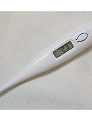 детское тело цифровой ЖК отопление термометр