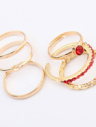 Tiffany Western Same Style Quan Zhixian You from the Star Ring