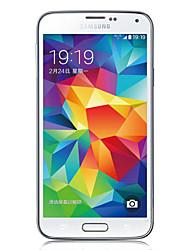 """5.1 """"smartphone Android 4.4 LTE / UMTS (la 2gb + 16gb, gps, de quad core, caméra arrière 16.0mp) samsung galaxy"""