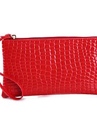 Women's Fashion High Quality Leather Purse