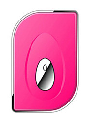 Latest Version Phone Accessories Of Wireless Bluetooth Self Timer,Bluetooth-Lost And Bluetooth Alarm