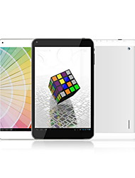 "10.1 ""tablet android phone 4.4 3g (wifi, mtk8382 quad core, ram 1g / rom 8g, 1280 * 800, gps)"
