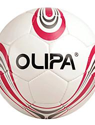 OLIPA 5 # jogo vermelho pu e treinamento padrão de futebol