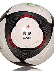 OLIPA Standard 4# PU Game and Training Football