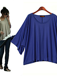 Women's Tops & Blouses , Others Casual S&Z