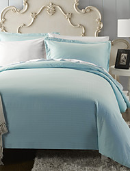 Duvet Cover Sets , Blue