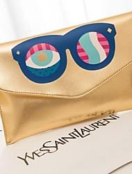 Frauen Portable Messenger Bages (weitere Farben)