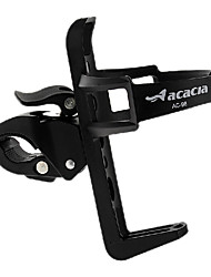 Bike Water Bottle Cage Cycling/Bike BlackAcacia