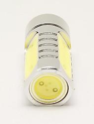 Bombillas Mazorca Decorativa youoklight G4 5 W 4 COB 210 LM 3000 K Blanco Cálido DC 12/AC 12 V