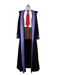 inspiriert von Okami-san Majolika-le fay Cosplay Kostüme