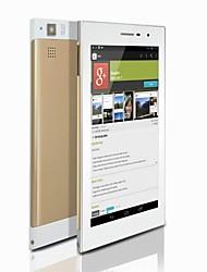"SUNJUNT® D703 7"" Android 4.2 3G PhoneTablet (Dual Core, OGS, 512MB/4GB,WiFi, Dual Cameras,2800mAh)"