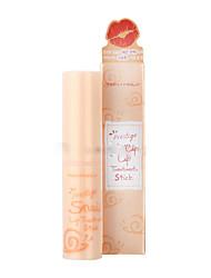 [TONYMOLY] Prestige Snail Lip Treatment Stick SPF13PA+ 3.5g