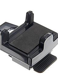 rotación phoneholder celular