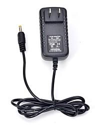 xinyuanyang® 10w 5v 2a adaptateur courant alternatif d'alimentation pour caméra de sécurité de télévision en circuit fermé et bandeau lumineux led