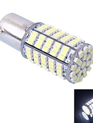 Luce freno LED - Alto rendimento - 6000K