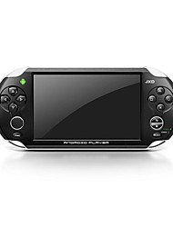 JXD® S5110 5 Inch Handheld Game Player
