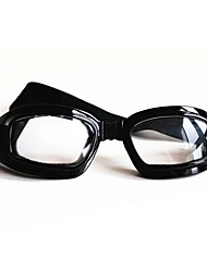 Coway Folding Frame for Retro Wind Skiing Goggles