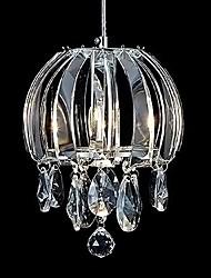 Pendant Lights , 1 Light , Simple Modern Artistic MS-86484