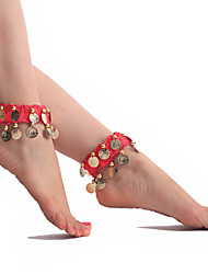 Metal Decorative Accents for Shoes(More Colors available)