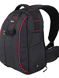 EIRMAI EMB-D2310 Waterproof Camera Case Bag for Canon Nikon Camera