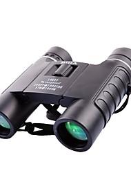 BIJIA  10x25WP Nitrogen Inflator Waterproof Binoculars