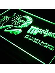 j031 marijuana pourquoi le patient bar signe de néon