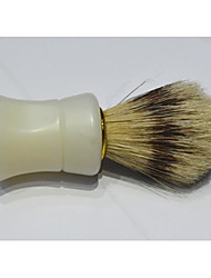 Hair Salons Neck Brush