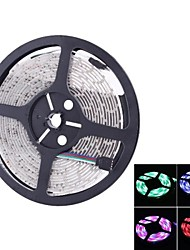 300x3528 SMD 36W 900LM IP65 Waterproof RGB Light LED Strip Light (5-Meter/12V)
