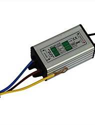 JIAWEN® 10W Led Power Supply Led Constant Current Driver Power Source (AC85-265V Input / DC18-36V Output)