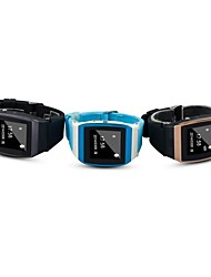 U PRO Touch-screen Bluetooth Watch Mobile Phones