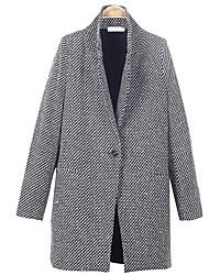 kissties ropa de abrigo espesar